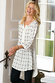 Checked_Out_Tunic