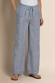 Pinstripe_Terrace_Pants