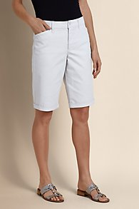 Not Your Daughter Jeans Briella Shorts