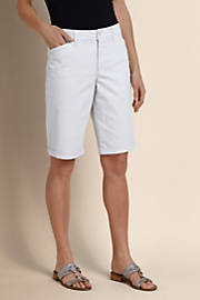 Not_Your_Daughters_Jeans_Briella_Shorts