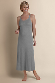 All_Day_Comfy_Gown