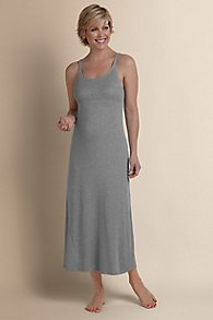 All Day Comfy Gown