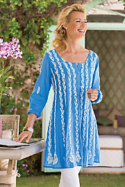 Mumbai_Nights_Tunic