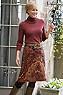 Petites Sarasi Skirt Photo