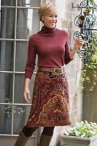 Sarasi Skirt