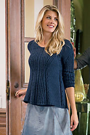 Lotta_Sweater