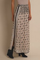 Yansima Skirt