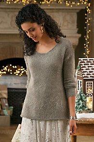 Subtle_Shimmer_Sweater