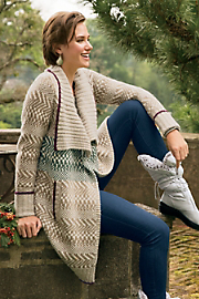 River_Run_Sweater_Coat
