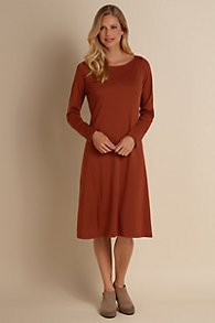 Short_Santiago_Boatneck_Dress