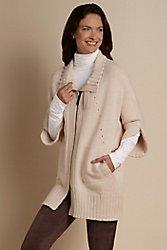 North Creek Sweater