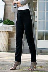 The Amazing Black Pants