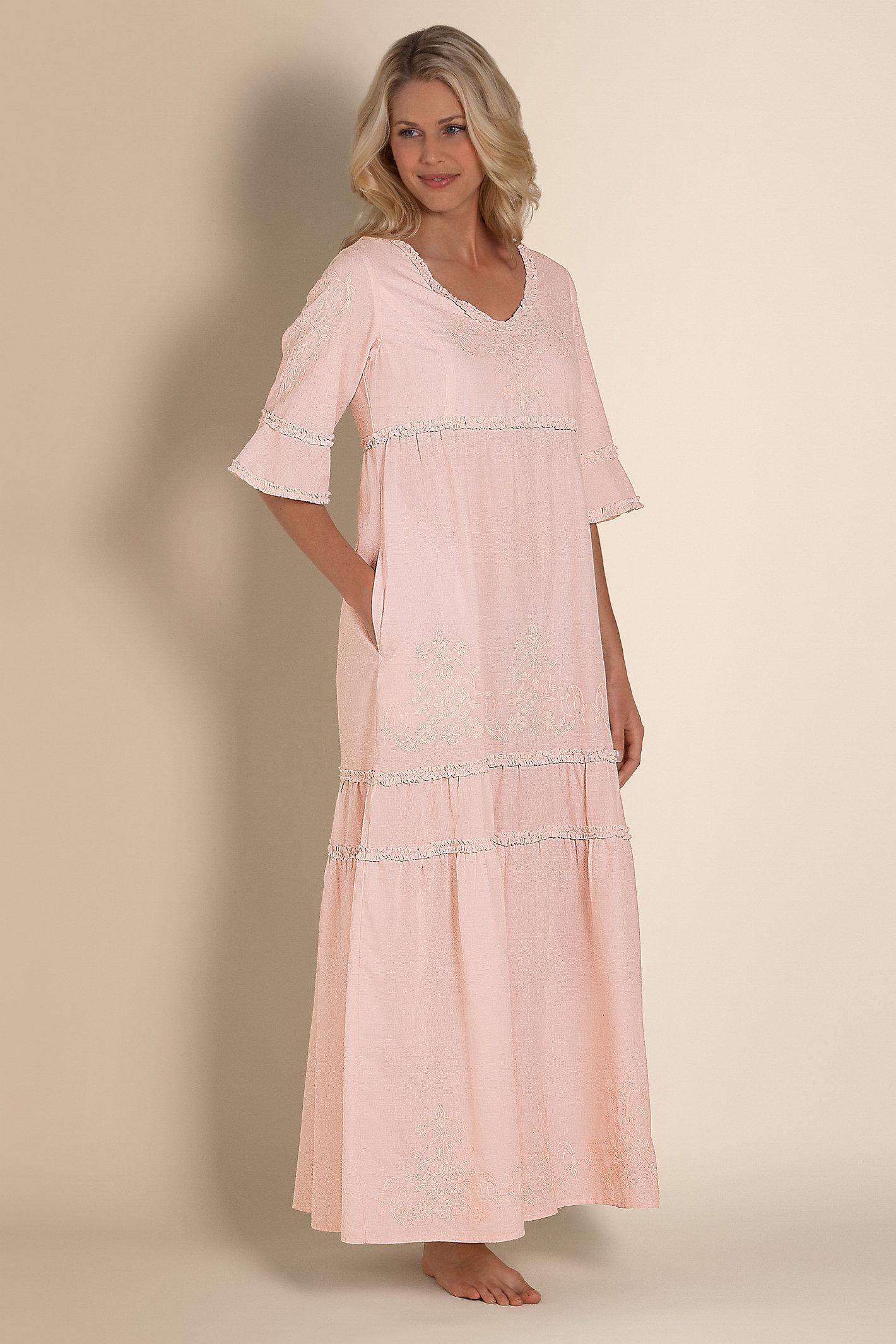 Anastasia Gown I