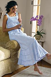 Serene_Garden_Gown_I