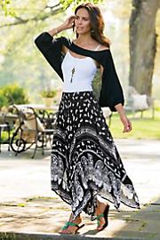 Salerno_Skirt_I