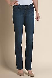 Yummie_Bootcut_Jeans