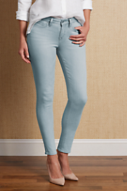 Yummie_Ankle_Jeans