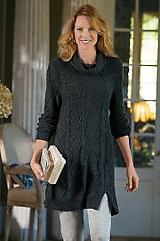 Shiloh_Sweater