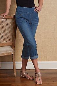 Favorite_Boyfriend_Jeans_I