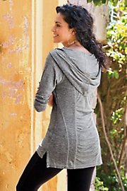 Candence_Cowl_Pullover