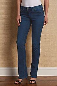 Beija Flor Jennifer Bootcut Jeans