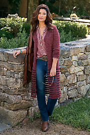 Cross_Creek_Cardi
