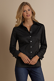 Sydnee_Shirt
