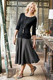 Pure_Flattery_Skirt