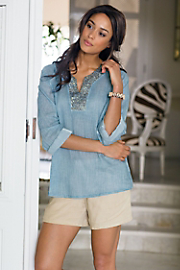 Belize_Linen_Shorts