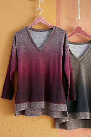Oliva_Ombre_Sweater