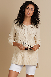 Signature_Style_Sweater