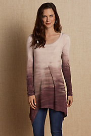 Ashbury_Tunic
