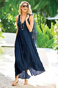 La Paz Dress