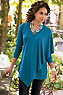 Women Madison Tunic Photo