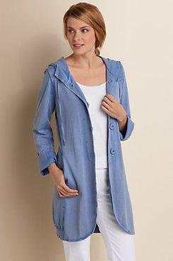 Vintage_Hooded_Jacket