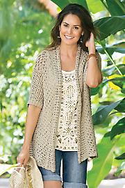 Casual_Crochet_Cardi