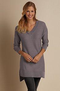 Olivia Sweater I