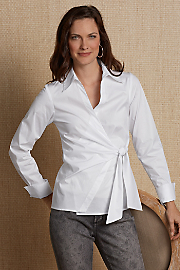 Isabel_Blouse