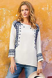 Sienna_Embroidered_Top