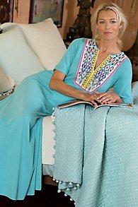 Taj Gown