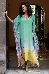 Mirrored_Shibori_Caftan