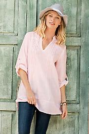 Adela_Shirt