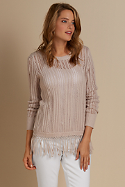 Sieste_Sweater
