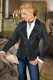 Eaton_Manor_Jacket