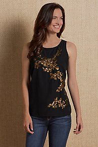 Gold_Floral_Tank