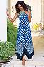 Mahini Dress Photo