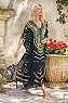 Women Kiera Caftan Photo