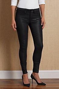Yummie_Tummie_Velveteen_Skinny_Jeans