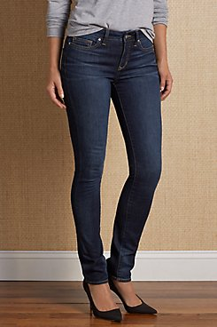 Yummie_Straight_Leg_Jeans_I