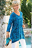 Petites Tortuga Tunic Photo